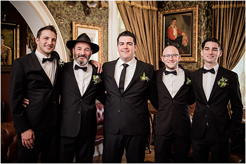 Best wedding photographer - AlexanderSmith_1728.jpg