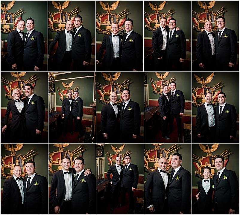Best wedding photographer - AlexanderSmith_1729.jpg
