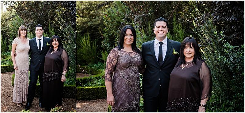 Best wedding photographer - AlexanderSmith_1737.jpg