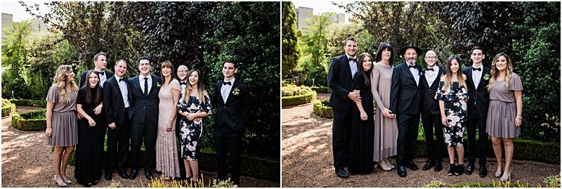 Best wedding photographer - AlexanderSmith_1743.jpg