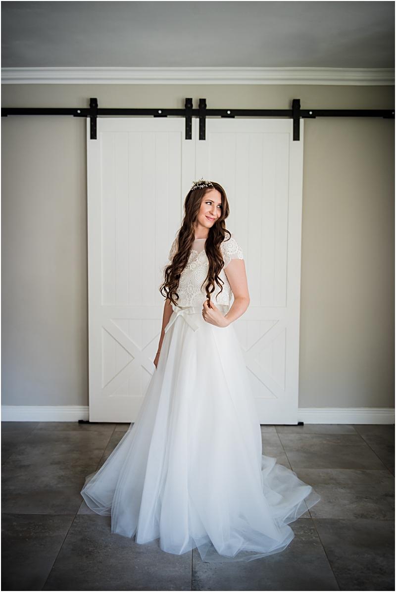Best wedding photographer - AlexanderSmith_1755.jpg