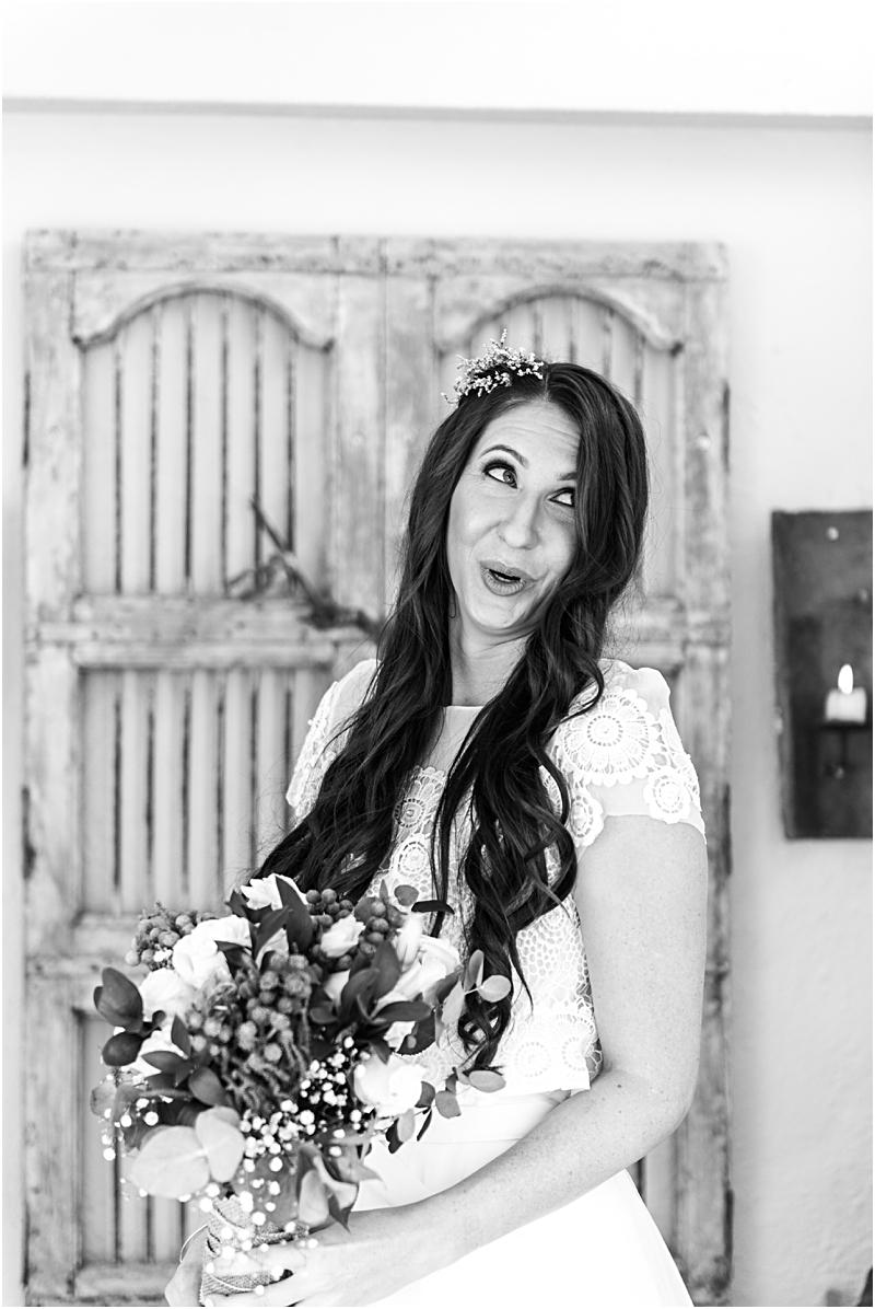 Best wedding photographer - AlexanderSmith_1763.jpg