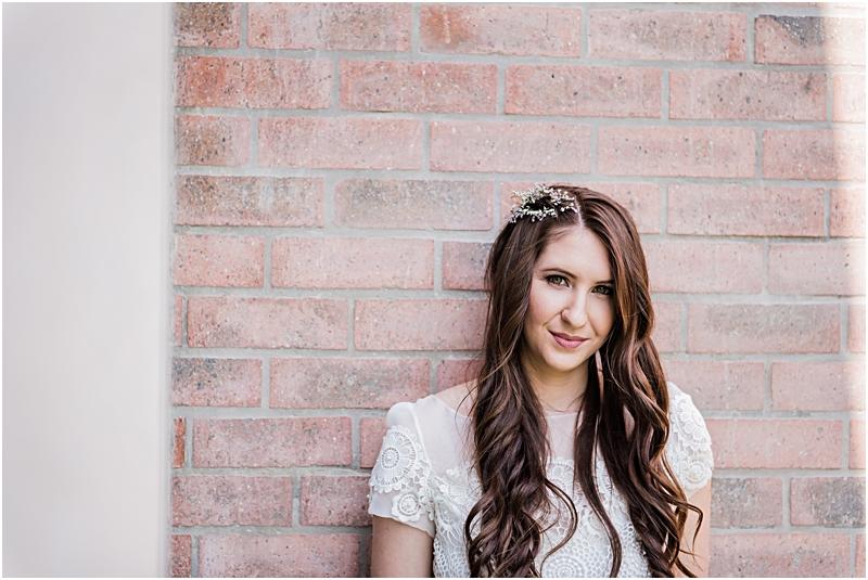 Best wedding photographer - AlexanderSmith_1764.jpg