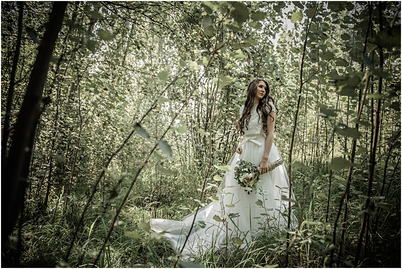 Best wedding photographer - AlexanderSmith_1765.jpg