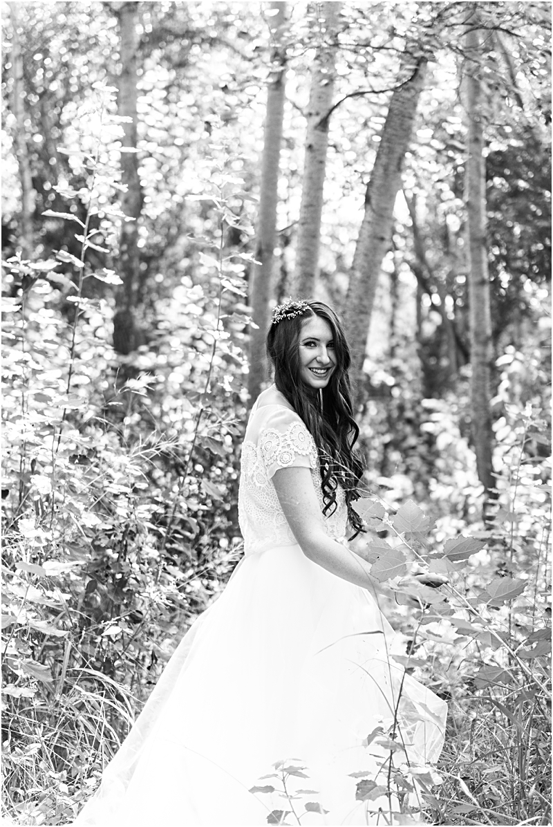 Best wedding photographer - AlexanderSmith_1769.jpg