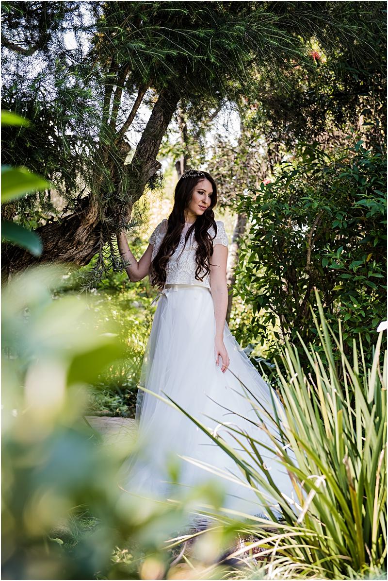 Best wedding photographer - AlexanderSmith_1772.jpg