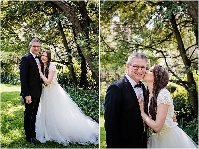 Best wedding photographer - AlexanderSmith_1780.jpg
