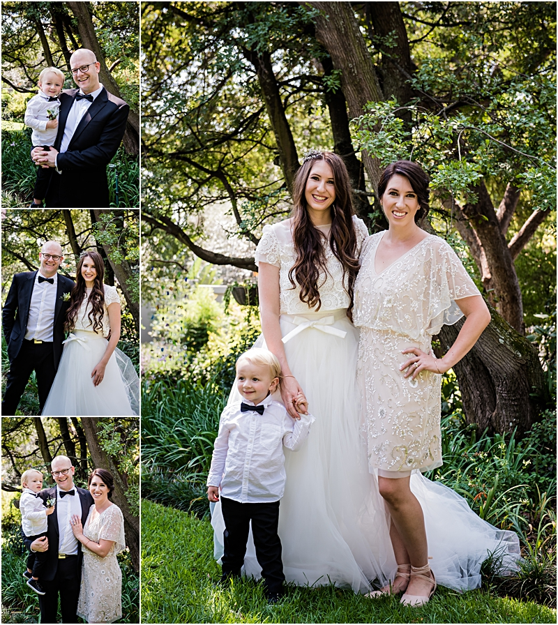 Best wedding photographer - AlexanderSmith_1781.jpg