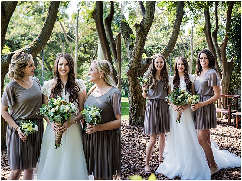 Best wedding photographer - AlexanderSmith_1791.jpg