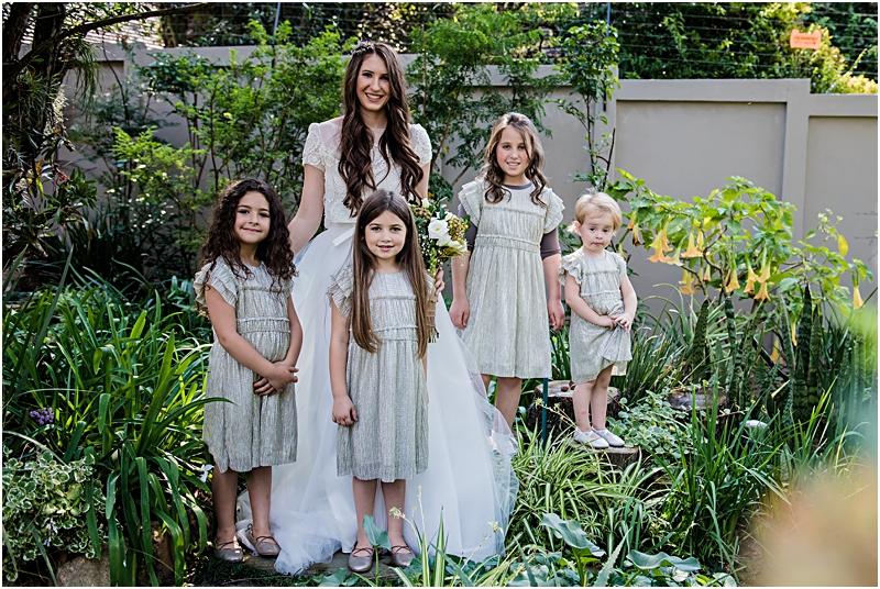 Best wedding photographer - AlexanderSmith_1795.jpg