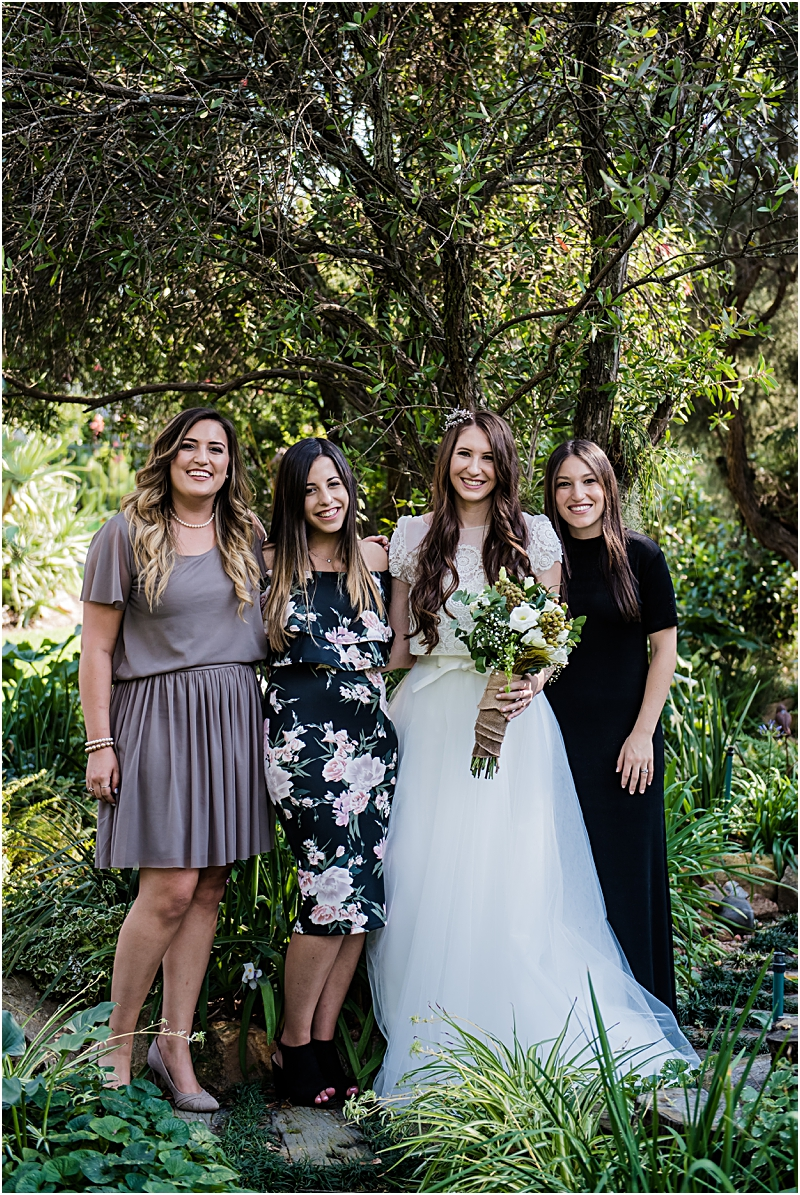Best wedding photographer - AlexanderSmith_1800.jpg