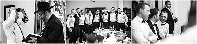 Best wedding photographer - AlexanderSmith_1802.jpg