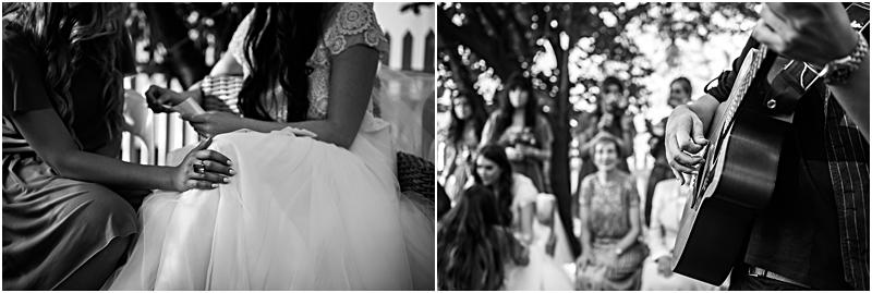 Best wedding photographer - AlexanderSmith_1803.jpg