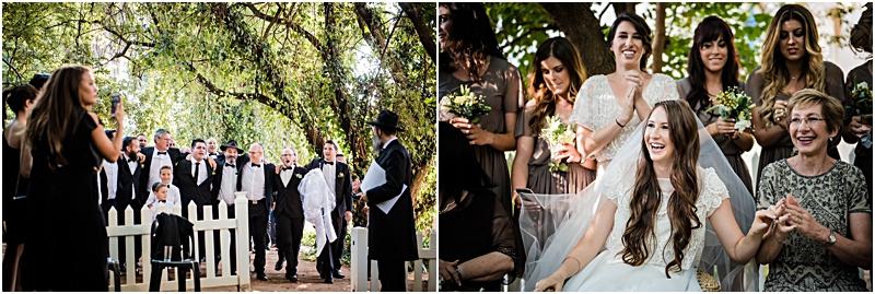 Best wedding photographer - AlexanderSmith_1805.jpg