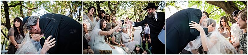 Best wedding photographer - AlexanderSmith_1809.jpg