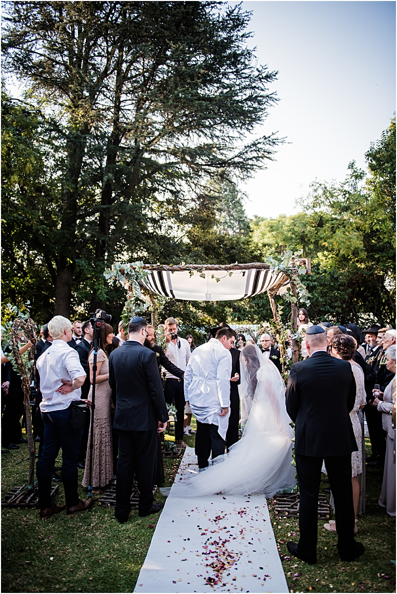 Best wedding photographer - AlexanderSmith_1813.jpg