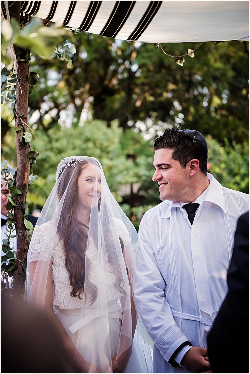Best wedding photographer - AlexanderSmith_1814.jpg