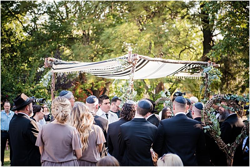 Best wedding photographer - AlexanderSmith_1819.jpg