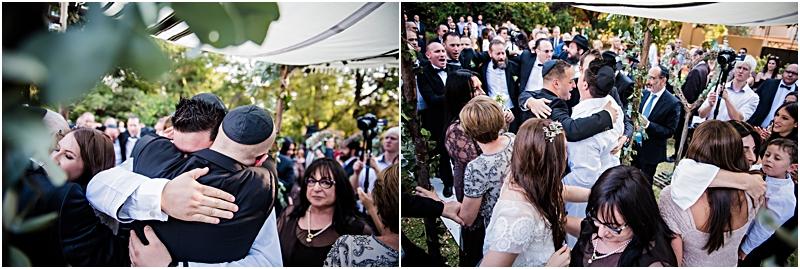 Best wedding photographer - AlexanderSmith_1821.jpg