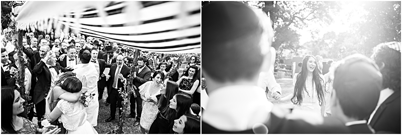 Best wedding photographer - AlexanderSmith_1823.jpg