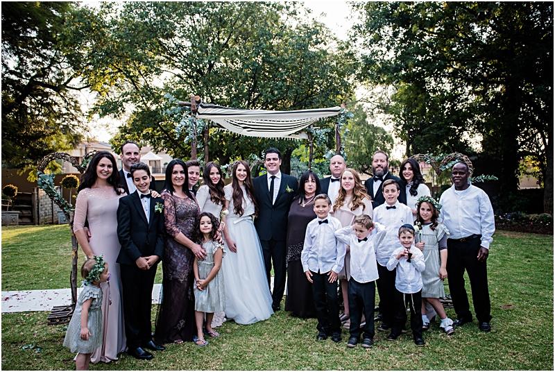 Best wedding photographer - AlexanderSmith_1827.jpg