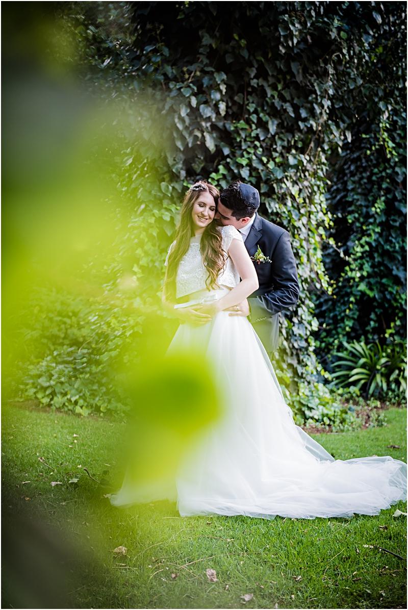Best wedding photographer - AlexanderSmith_1834.jpg