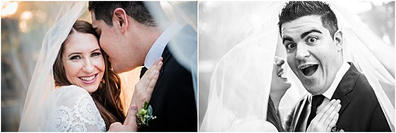 Best wedding photographer - AlexanderSmith_1835.jpg