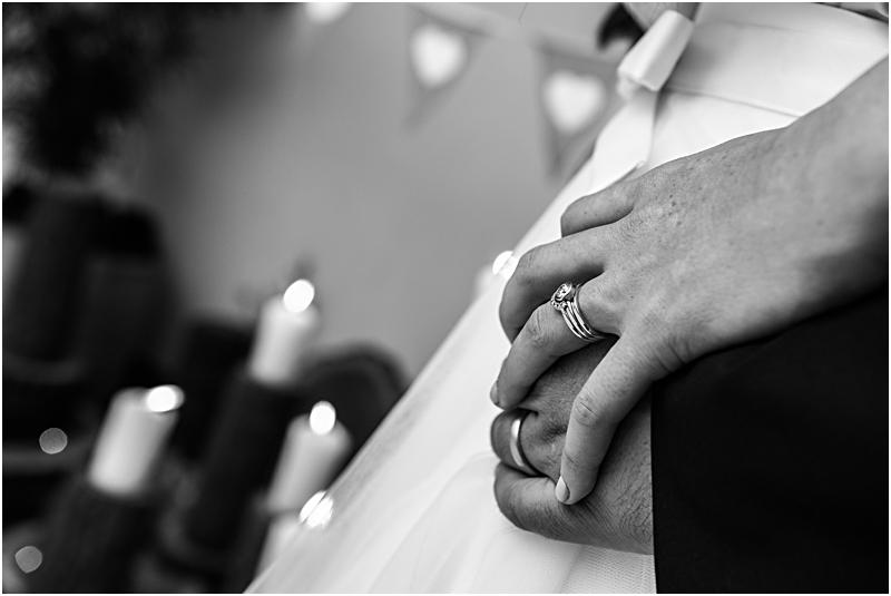 Best wedding photographer - AlexanderSmith_1844.jpg