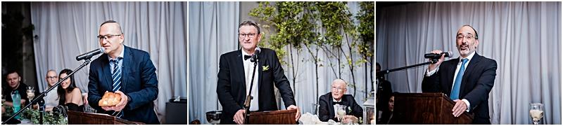 Best wedding photographer - AlexanderSmith_1857.jpg