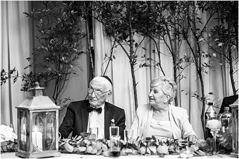 Best wedding photographer - AlexanderSmith_1861.jpg