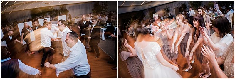 Best wedding photographer - AlexanderSmith_1865.jpg