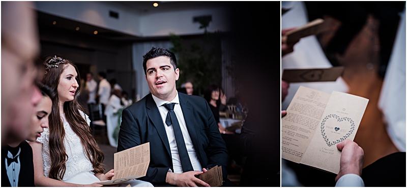 Best wedding photographer - AlexanderSmith_1866.jpg