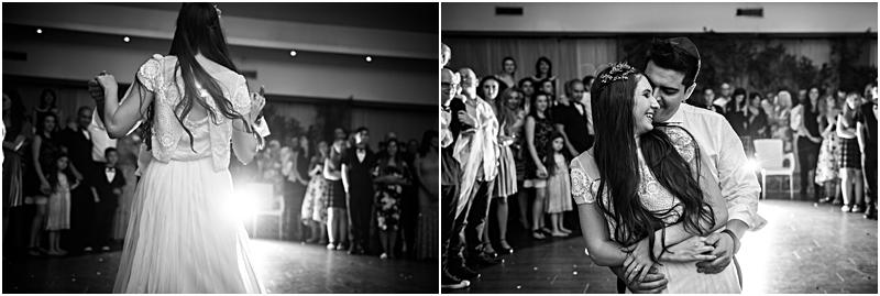 Best wedding photographer - AlexanderSmith_1867.jpg
