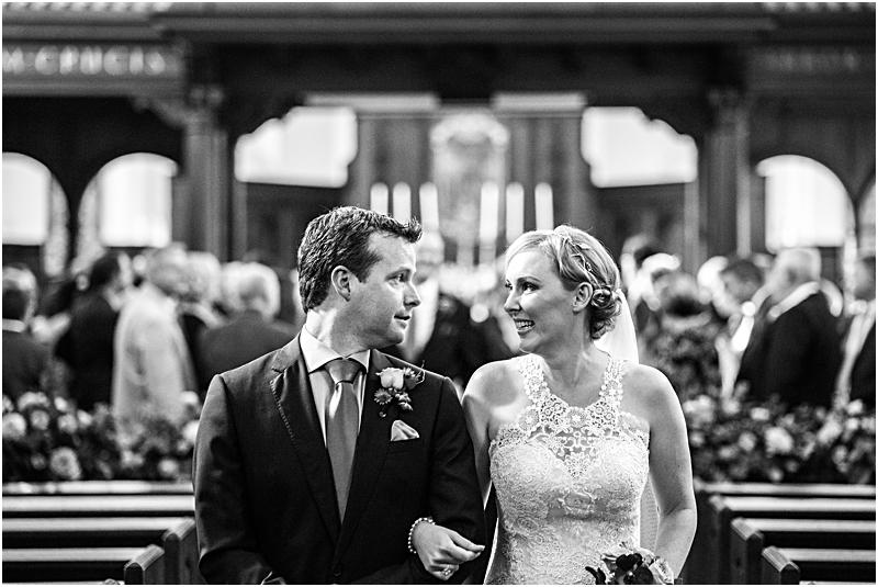 Best wedding photographer - AlexanderSmith_1877.jpg