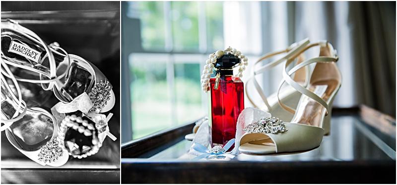 Best wedding photographer - AlexanderSmith_1900.jpg