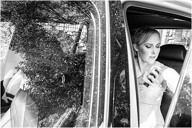 Best wedding photographer - AlexanderSmith_1911.jpg
