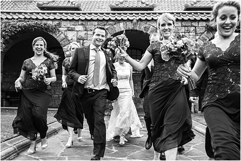 Best wedding photographer - AlexanderSmith_1942.jpg
