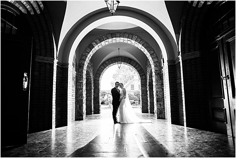 Best wedding photographer - AlexanderSmith_1949.jpg