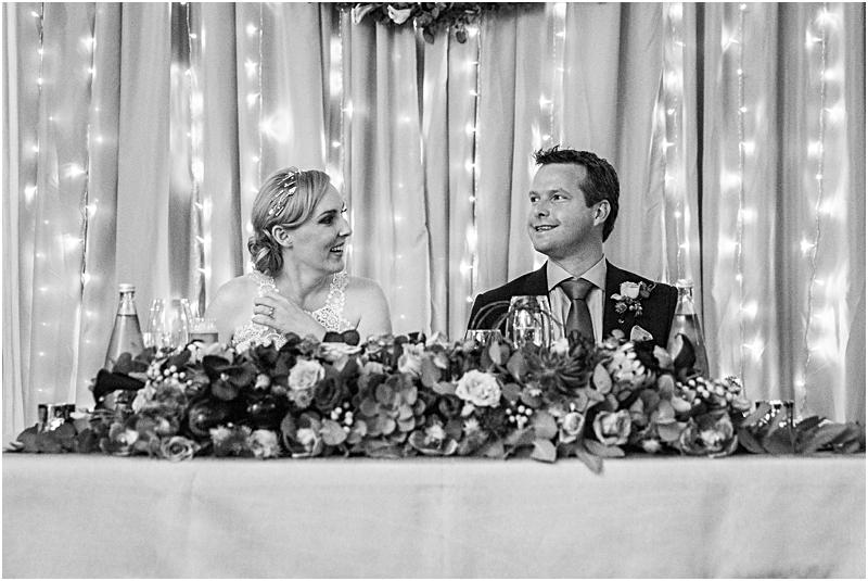 Best wedding photographer - AlexanderSmith_1963.jpg