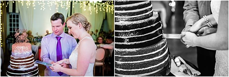Best wedding photographer - AlexanderSmith_1979.jpg