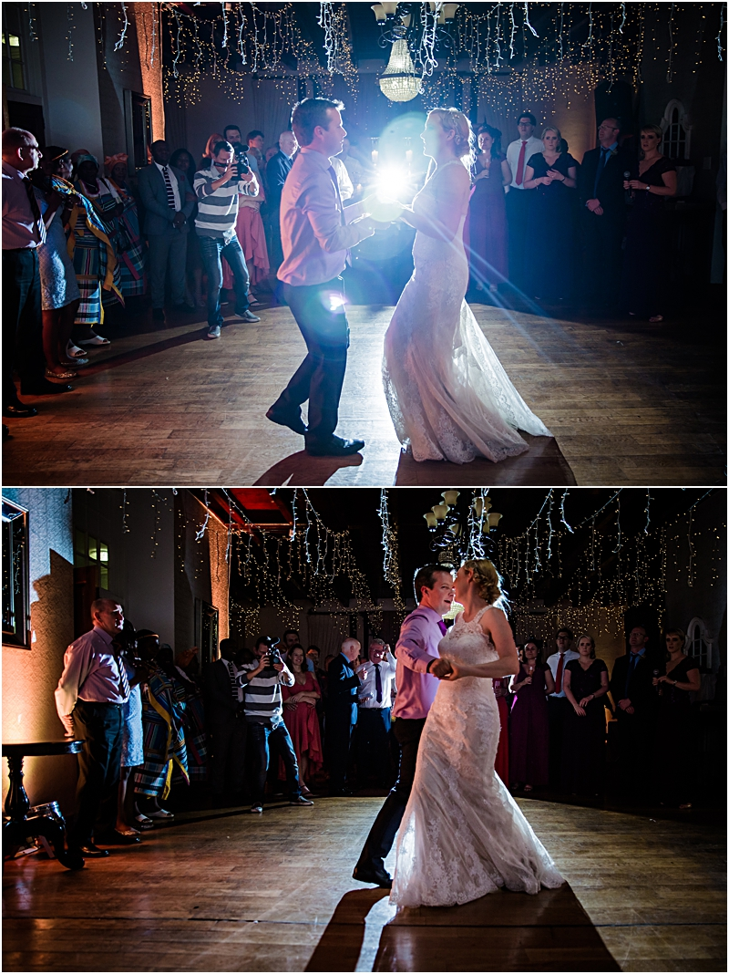 Best wedding photographer - AlexanderSmith_1983.jpg