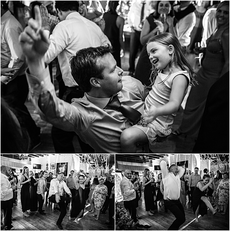 Best wedding photographer - AlexanderSmith_1984.jpg