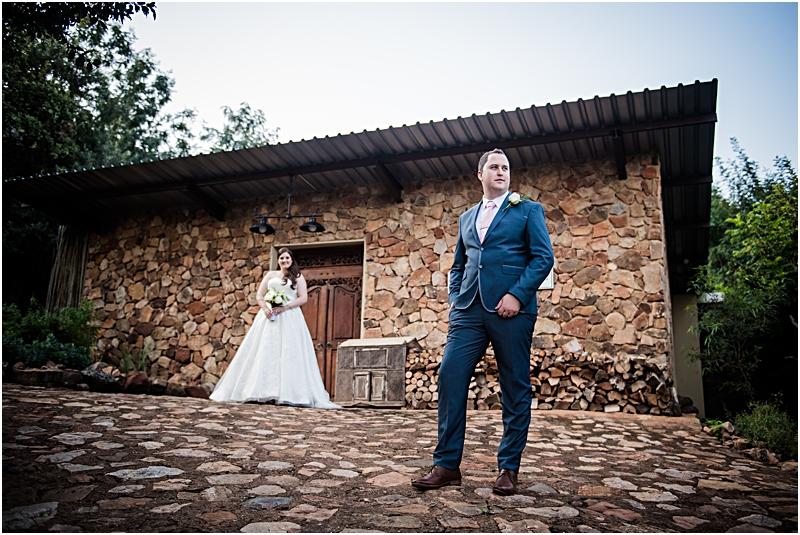Best wedding photographer - AlexanderSmith_2067.jpg