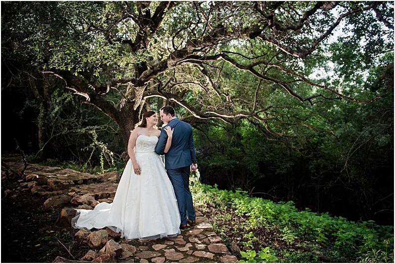 Best wedding photographer - AlexanderSmith_2068.jpg