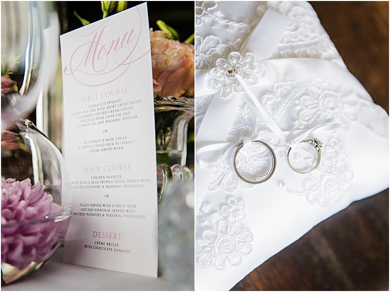 Best wedding photographer - AlexanderSmith_2071.jpg