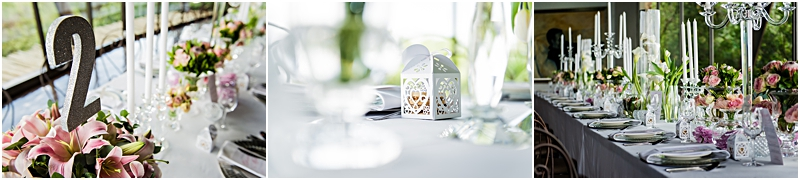 Best wedding photographer - AlexanderSmith_2074.jpg
