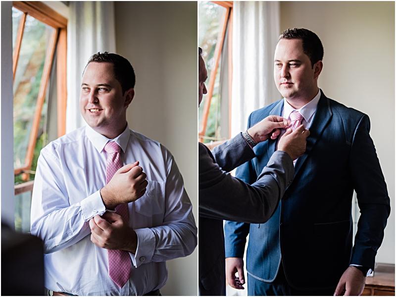 Best wedding photographer - AlexanderSmith_2075.jpg