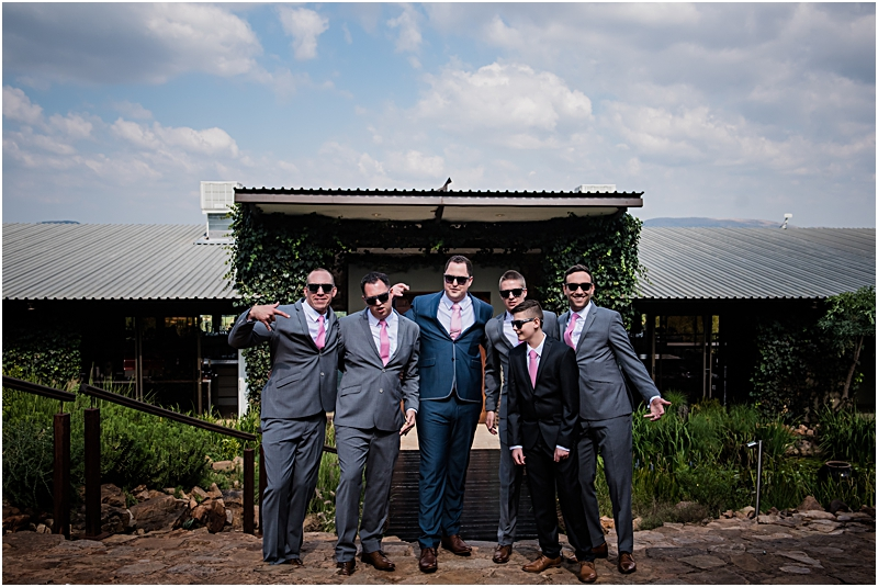 Best wedding photographer - AlexanderSmith_2081.jpg