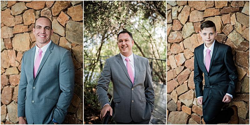 Best wedding photographer - AlexanderSmith_2082.jpg