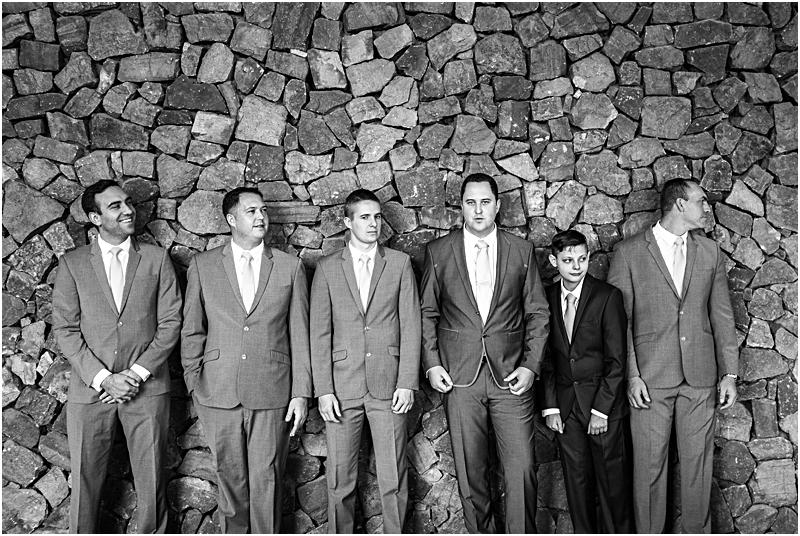 Best wedding photographer - AlexanderSmith_2084.jpg